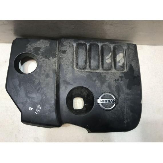 Накладка двигателя Nissan Qashqai J10 1,5D K9K купить в Интернет-магазине