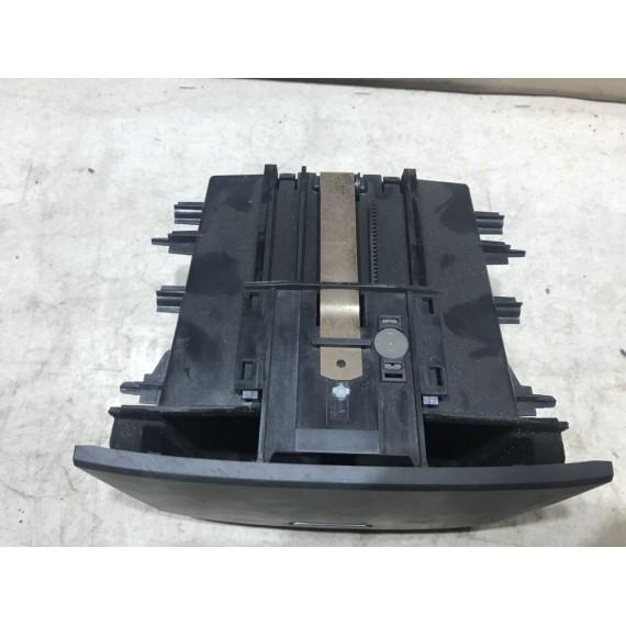 68475BA00A Бардачок Nissan Primera P12 купить в Интернет-магазине