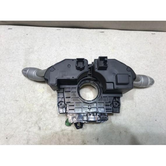 61316800996 Подрулевые переключатели SZL Mini R50 купить в Интернет-магазине