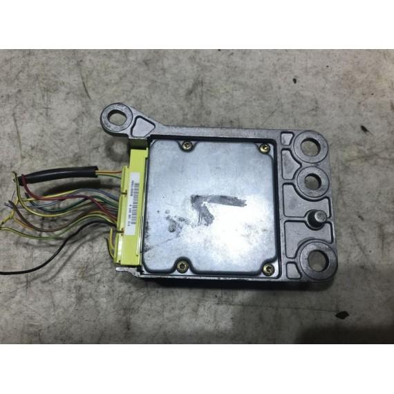285565M301 Блок AIR BAG Nissan Almera N16 купить в Интернет-магазине