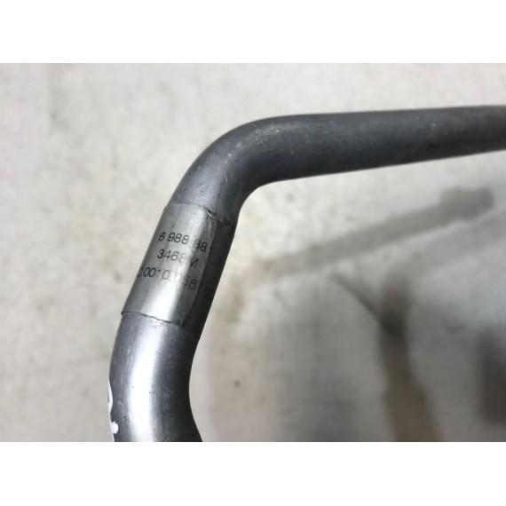 64536988881 Трубка кондиционера BMW X5 E70 X6 E71 купить в Интернет-магазине