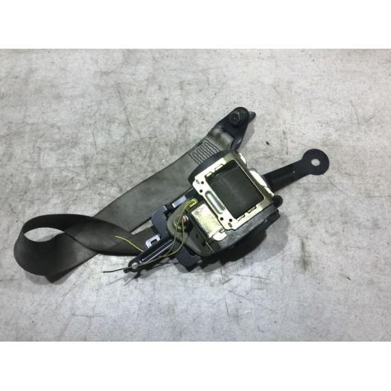 86884AV711 Ремень бежевый  Nissan Primera P12 купить в Интернет-магазине
