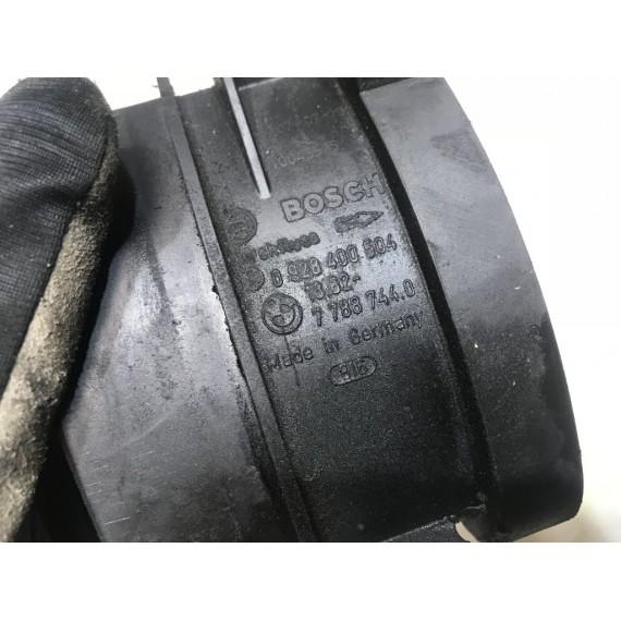 13627788744  Расходомер воздуха BMW X5 X6 купить в Интернет-магазине
