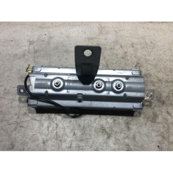 98515AV600 Подушка безопасности Nissan Primera P12 купить в Интернет-магазине