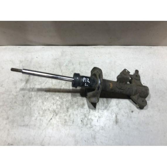 54303BA025 Амортизатор Nissan Primera P12 купить в Интернет-магазине