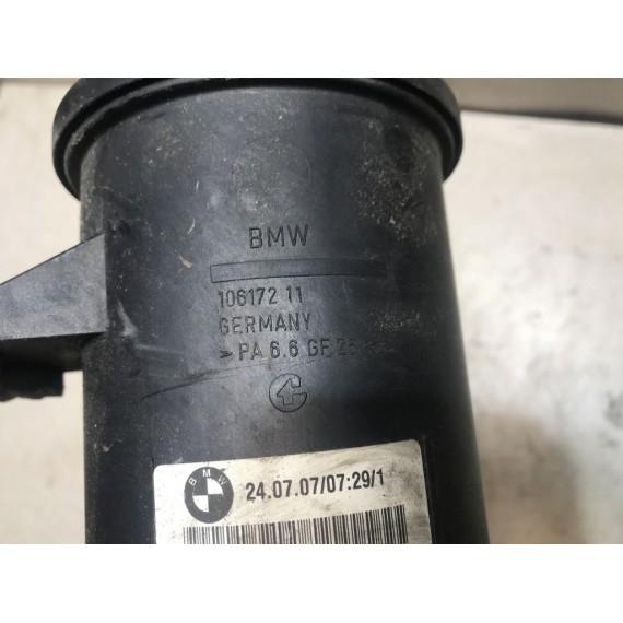32416752963 Бачок ГУР BMW X5 E70 X6 E71 E60 E65 купить в Интернет-магазине
