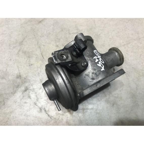 11717804381 Клапан рециркуляции BMW E70 купить в Интернет-магазине