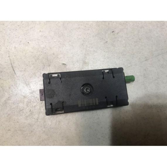 65206933327 Антенный усилитель BMW X5 E70 купить в Интернет-магазине