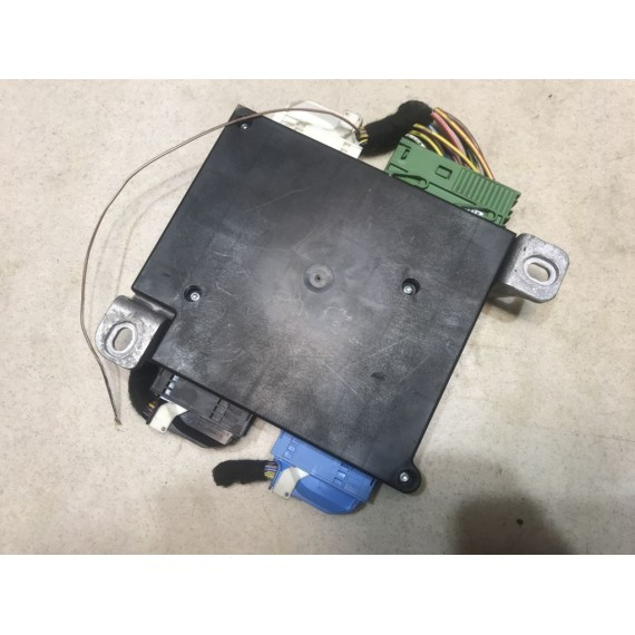 61356976988 Основной модуль Mini R50 купить в Интернет-магазине