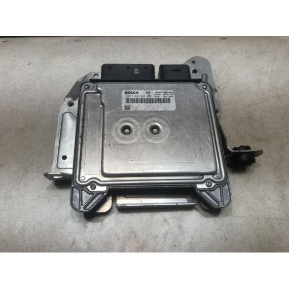32436797591 Блок управления  рейкой BMW X5 E70 купить в Интернет-магазине