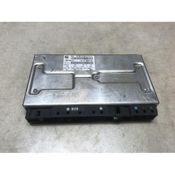 61356927319 Модуль сиденья BMW E60 купить в Интернет-магазине