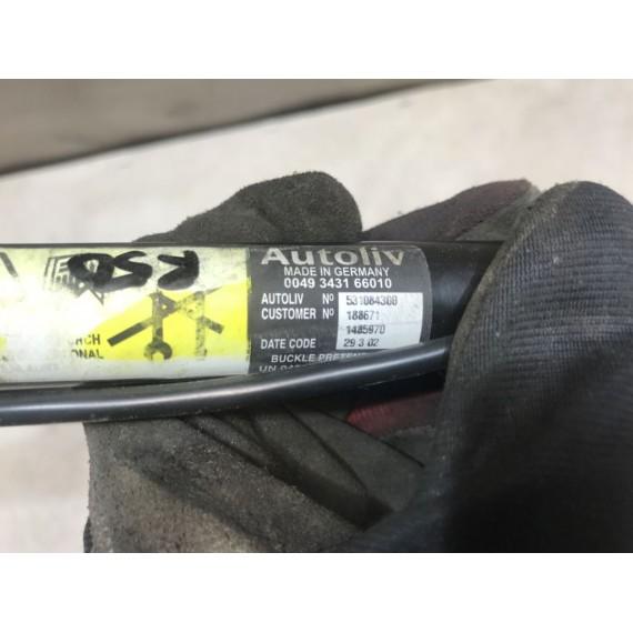 72111485968 Натяжитель ремня левый Mini R50 купить в Интернет-магазине