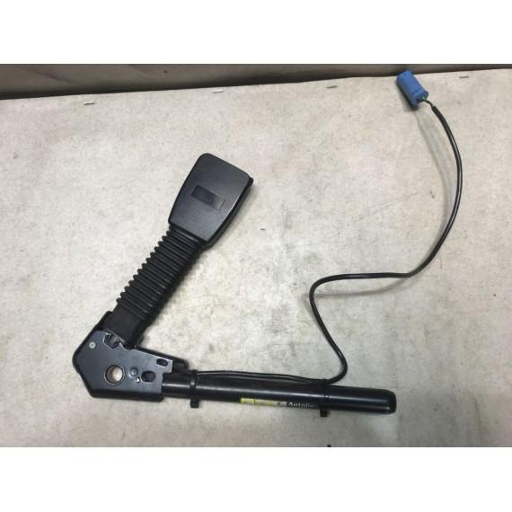 72111485967 Преднатяжитель правый Mini R50 купить в Интернет-магазине