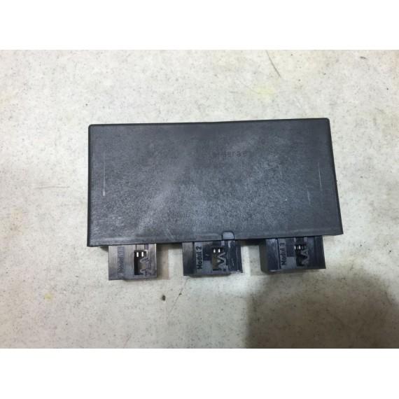66219145158 Блок управления парктроником BMW E70 купить в Интернет-магазине