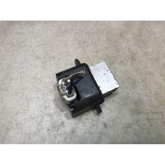 271515Z000 Резистор печки Nissan Pathfinder купить в Интернет-магазине