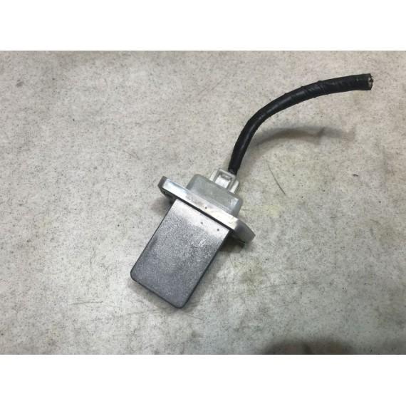 27761AV600 Резистор отопителя Nissan Primera P12 купить в Интернет-магазине