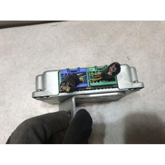 33084EB41A ЭБУ Раздатки Nissan Pathfinder R51 купить в Интернет-магазине