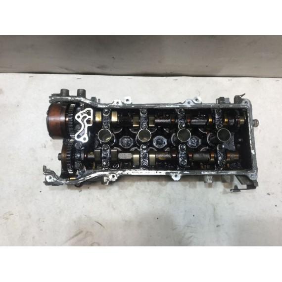 11040AX000 Головка блока Nissan CR14 купить в Интернет-магазине