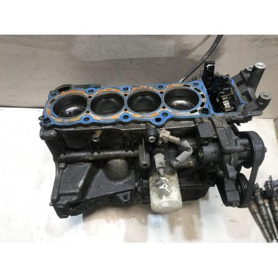 11000BX016  Блок цилиндров Nissan CR14 купить в Интернет-магазине