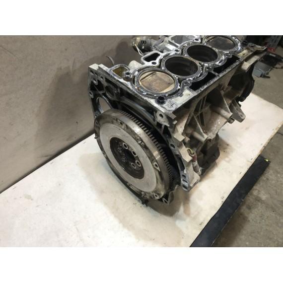 11000ED01G Блок цилиндров Nissan Note HR16 купить в Интернет-магазине