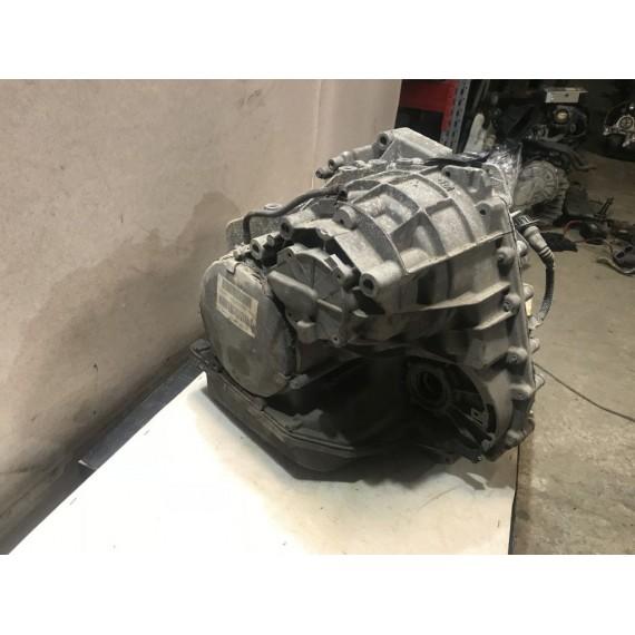 24007516682 Вариатор Mini R50 R52  GACVT16Z - UZ купить в Интернет-магазине