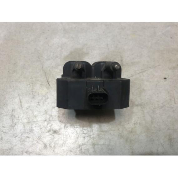 12137510738 Катушка зажигания Mini R50 купить в Интернет-магазине