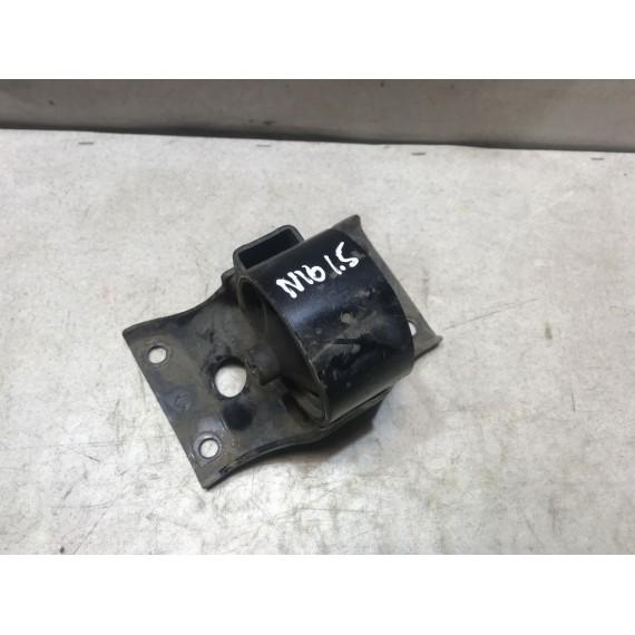 1122095F0A Опора двигателя Nissan Almera, Primera купить в Интернет-магазине