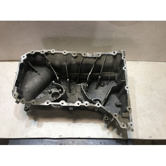 070103603L Поддон двигателя VW T5 2.5 BPC купить в Интернет-магазине