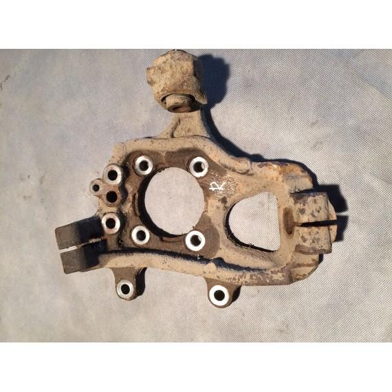 Купить Кулак поворотный задний правый для Nissan Pathfinder (R51) 2005-2014 в Интернет-магазине
