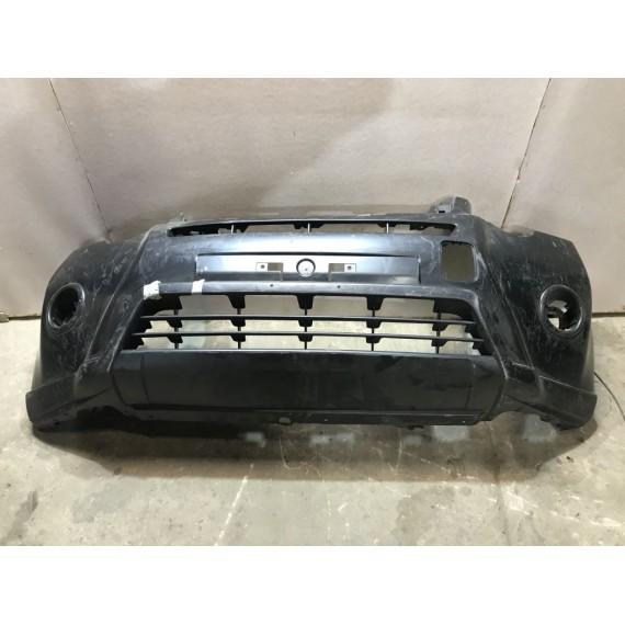 620223UY0H Бампер передний Nissan X Trail T31 купить в Интернет-магазине