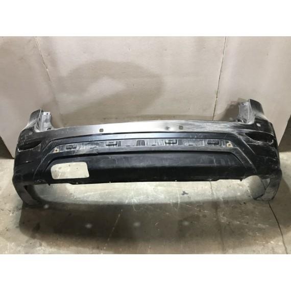 850223KN0H Бампер задний Nissan Pathfinder R52 купить в Интернет-магазине