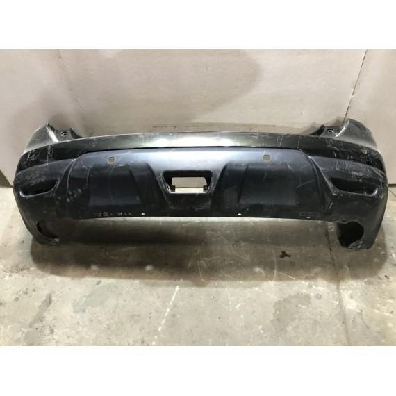 850224CN0H Бампер задний Nissan Xtrail T32 купить в Интернет-магазине