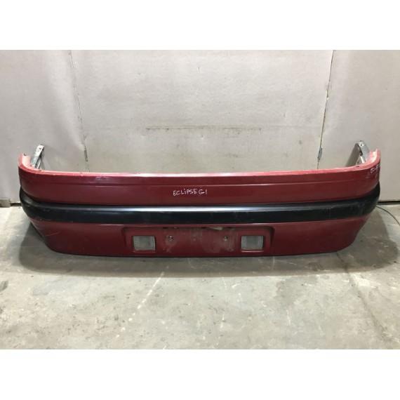 MB626778 Бампер задний Mitsubishi Eclipse G1 купить в Интернет-магазине