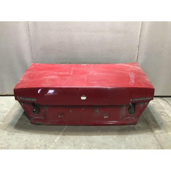 MR392327 Крышка багажника Mitsubishi Carisma купить в Интернет-магазине