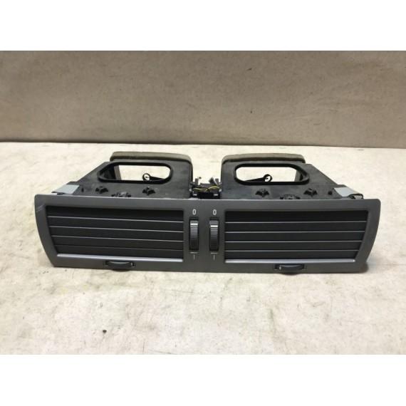 64228223599 Дефлектор центральный BMW E65 купить в Интернет-магазине