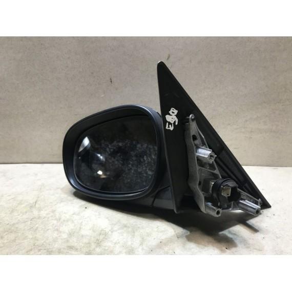 51167282599 Зеркало левое BMW E90 рестайл купить в Интернет-магазине