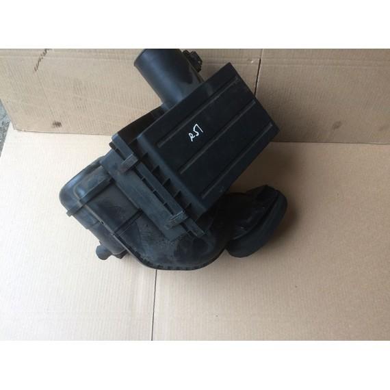 16500EB300 Корпус воздушного фильтра для Nissan Pathfinder R51 Navara D40 купить в Интернет-магазине