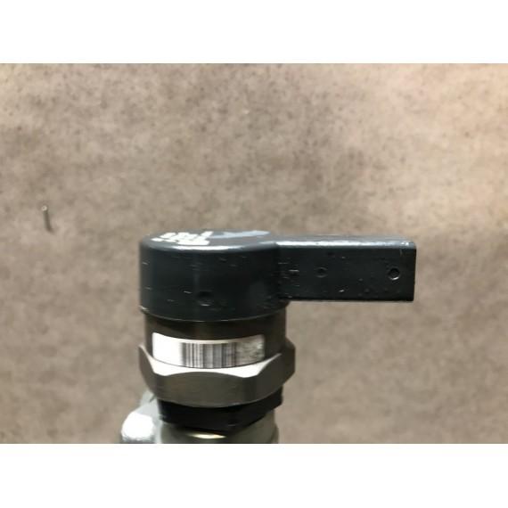 1353 7805733 Регулирующий клапан BMW E90 E60  E53 купить в Интернет-магазине