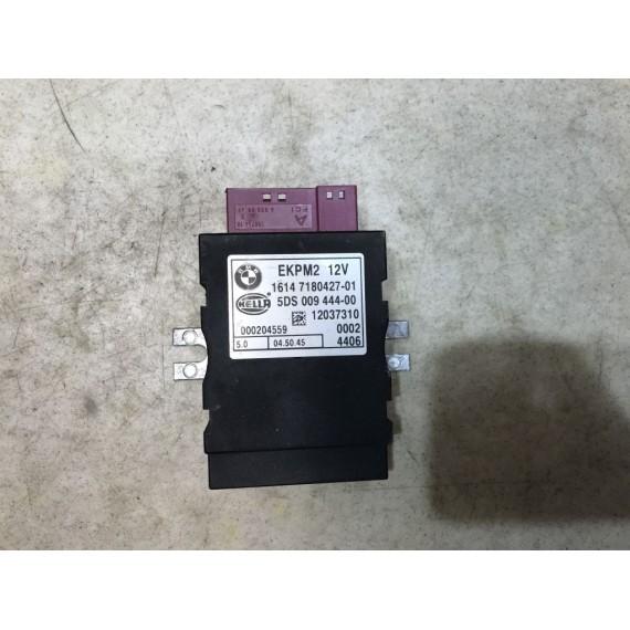 16147229173 Блок управления топливным насосом купить в Интернет-магазине