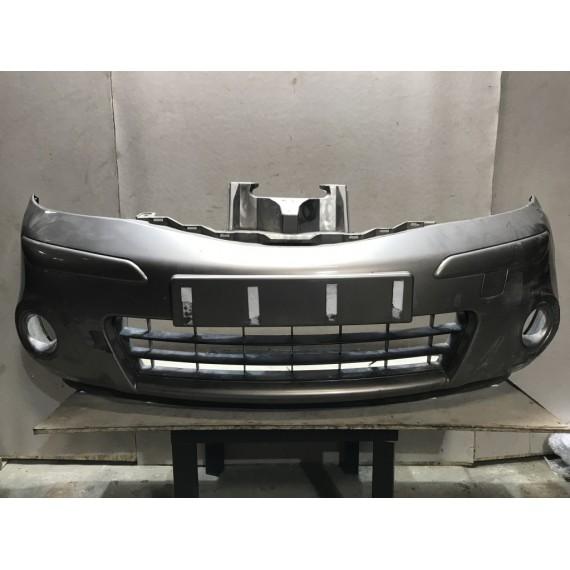 62022BH10H Бампер передний Nissan Note E11 купить в Интернет-магазине