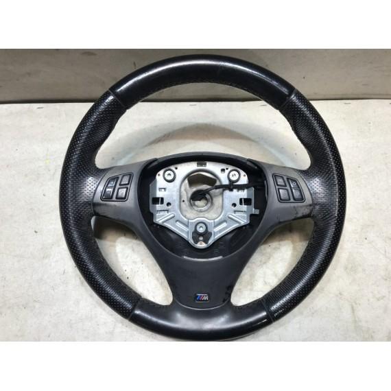 3230783911 Руль BMW E90 E87 М купить в Интернет-магазине