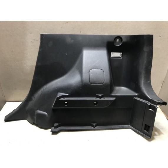 849509U01B Обшивка багажника R Nissan Note E11 купить в Интернет-магазине