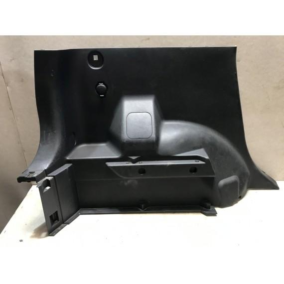 849519U02B Обшивка багажника L Nissan Note E11 купить в Интернет-магазине