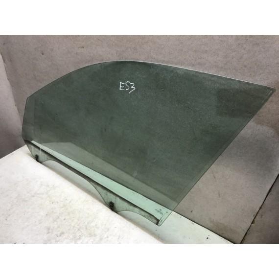 51328402513  Стекло передней левой двери BMW E53 купить в Интернет-магазине