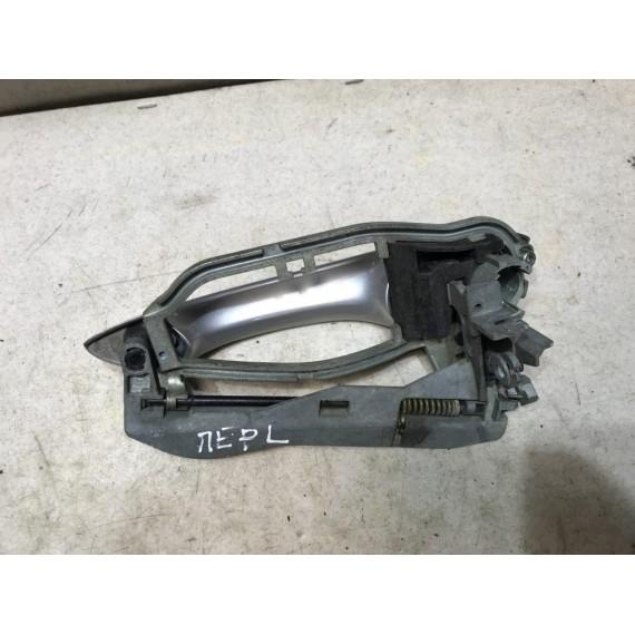 51218243615 Ручка двери наружная левая BMW E53 купить в Интернет-магазине