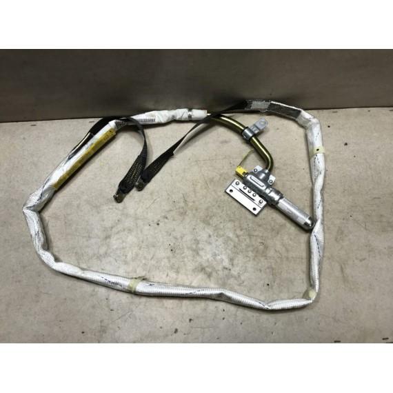 72128267157 Шторка безопасности  BMW X5 E53 купить в Интернет-магазине