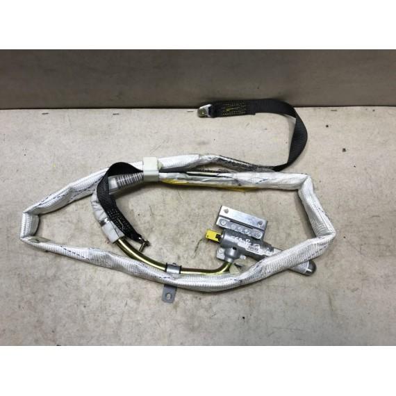 72128267158 Шторка безопасности  BMW X5 E53 купить в Интернет-магазине