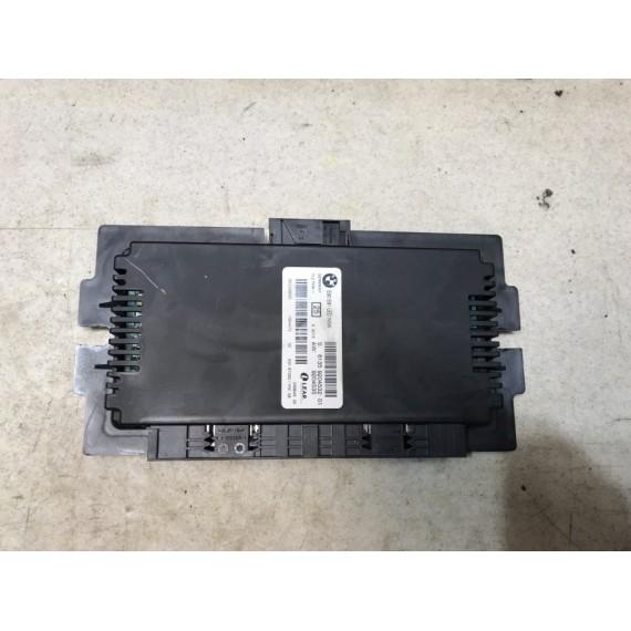 61359204532 Блок управления светом FRM 3 BMW купить в Интернет-магазине