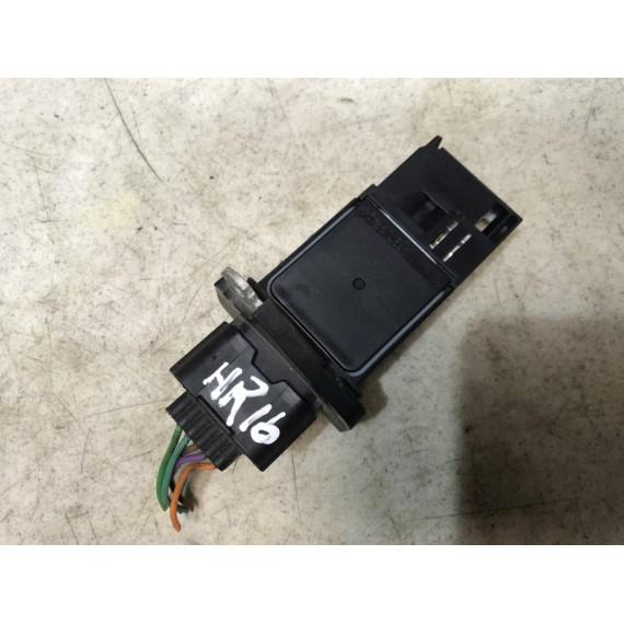226807S000 Расходомер воздуха Nissan Qashqai купить в Интернет-магазине