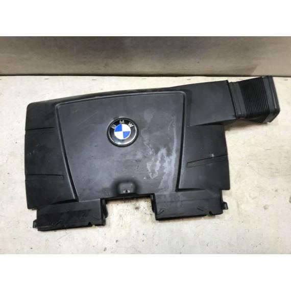 13717560918 Воздухзаборник двигателя BMW E90 купить в Интернет-магазине